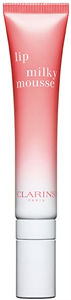 Clarins Lip Milky Mousse