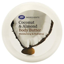 coconut-almond-body-butters-png