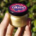 Cocoon Manufaktúra Elemi-Benjoin Siam Ajakbalzsam