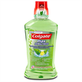 Colgate Plax Herbal Fresh Szájvíz