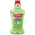 Colgate Plax Herbal Fresh Szájvíz