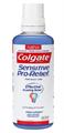 Colgate Sensitive Pro-Relief Szájvíz Érzékeny Fogakra