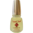 crystal-nails-fragrance-cuticle-oil-vanilias-jpg
