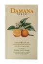 damana-neroli-szappan-15-gr-jpg
