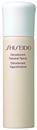 deodorant-natural-spray1s9-png
