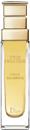 dior-prestige-l-huile-souveraine1s9-png