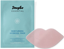 douglas-essential-moisturising-hydrogel-mask-lipss9-png