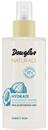 douglas-naturals-fine-moisturising-mists9-png