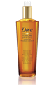 Dove Pure Care Dry Oil Gránátalma Olajjal
