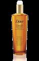 Dove Pure Care Dry Oil Gránátalma Olajjal
