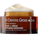 dr-dennis-gross-ferulic-retinol-anti-aging-moisturizers-jpg
