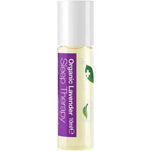 dr. Organic Aroma Ball Sleep Therapy