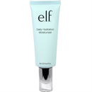 e-l-f-daily-hydration-moisturizers9-png