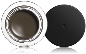 e.l.f. Lock On Liner and Brow Cream