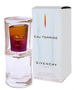 Givenchy Eau Torride EDT