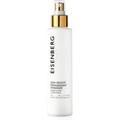 Eisenberg Classique Hydrating Velvet Make-Up Remover