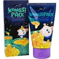Elizavecca Milky Piggy Kangsi Pack