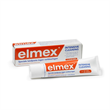 Elmex Intensive Cleaning Fogkrém