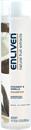 enliven-coconut-and-vanilla-shampoo-jpg