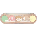 essence-all-i-need-concealer-palettes-jpg