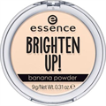 Essence Brighten Up! Banana Púder
