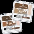essence-hello-autumn-eyebrow-set-png