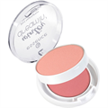 Essence Winter Dreamin' 2in1 Highlighter & Blush Powder