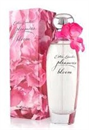 estee-lauder-pleasures-bloom-edp1-jpg