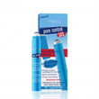 Eveline Pure Control SOS Ultra Hatékony Roll-on