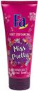 fa-miss-pretty-tusfurdos9-png