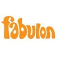 Fabulon