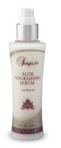 FLP Sonya Aloe Nourishing Serum