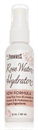 frownies-rose-water-hydrator-sprays-png