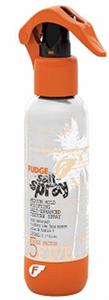 Fudge Salt Spray