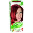 MM Beauty Phyto Colour Hajfesték