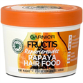 Garnier Fructis Papaya Hair Food 3in1 Hajmaszk
