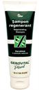 gerovital-tratament-regeneralo-sampon-png