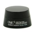 Giorgio Armani Crema Nera Obsidian Mineral Bőrhelyreállító Krém