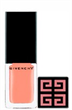Givenchy Vernis Please! Körömlakk