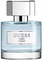 Guess 1981 Indigo EDT