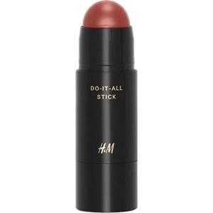 H&M Colour Stick