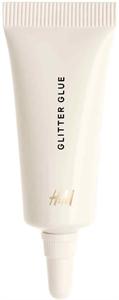 H&M Glitter Glue