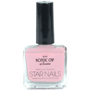 hianyos-leiras-nordic-cap-of-sweden-star-nails-koromlakks9-png