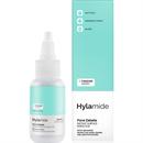 hylamide-pore-delete-mattito1s-jpg