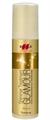 Indola Shimmer Treatment Glamour