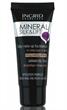 Ingrid Mineral Silk & Lift Alapozó