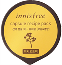 innisfree-capsule-recipe-pack-canola-honey1s9-png