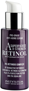 Instytutum A-Superpacked X-Strength Retinol
