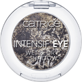 Catrice Intensif´eye Wet & Dry Szemhéjpúder