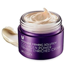 intensive-firming-solution-collagen-power-firming-enriched-creams-png